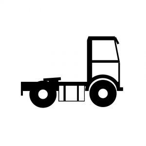 Euro-Trucks 1:8
